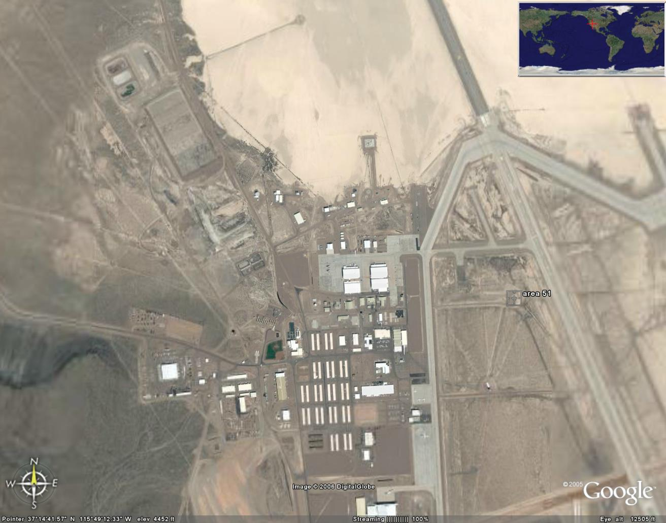google_earth_area51-1.jpg