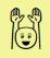 Happy Unicode